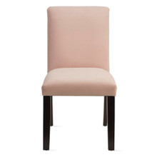 Lara Dining Chair