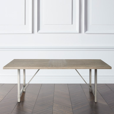 Lex Extending Dining Table
