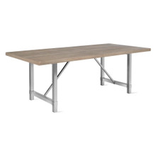 In Stock - Lex Extending Dining Table