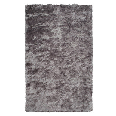 Indochine Rug - Smokey Amethyst