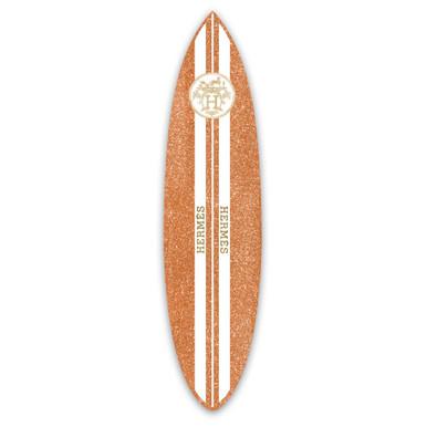 Surf Hermes
