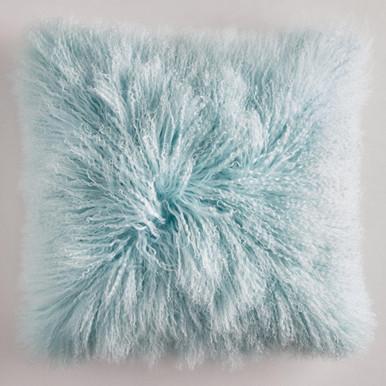 "Mongolian Pillow 22"""