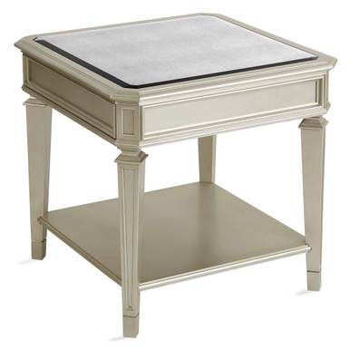 In Stock - Regal End Table