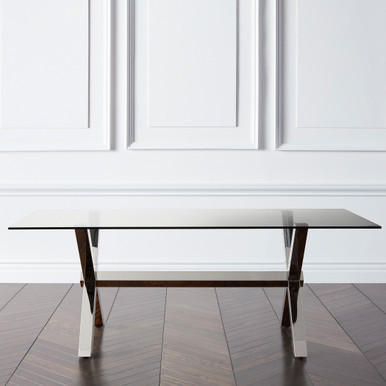 Axis Dining Table
