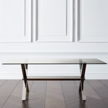 In Stock - Axis Dining Table
