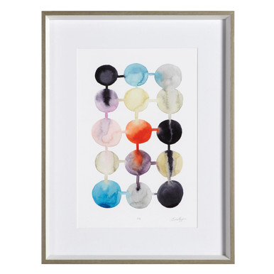 Connect The Dots 2 - Limited Edition