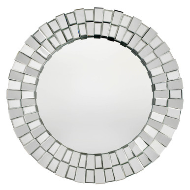 Carlyle Mirror