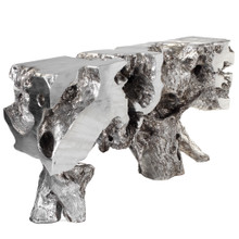 Sequoia Console Table