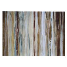 Fissures - Glass Coat