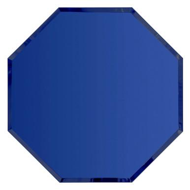 Prism Placemat