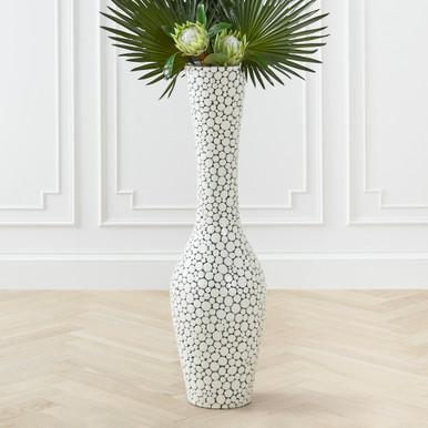 Oslo Floor Vase