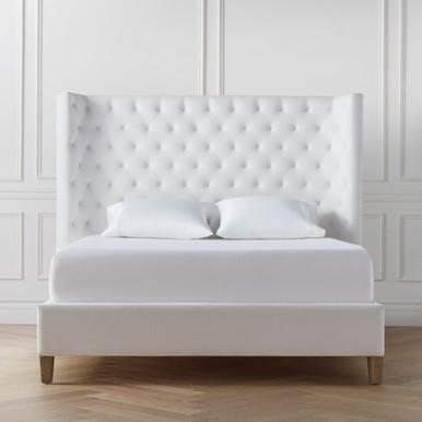 Jen Bed