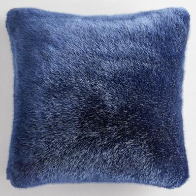 "Bijou Pillow 20"""