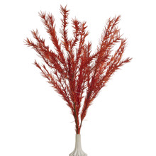 Faux Spiked Branch - Set of 3