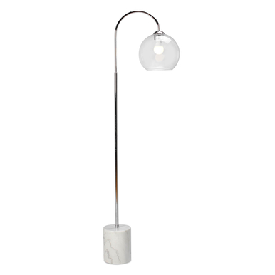 Vincente Floor Lamp