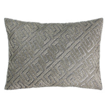 Bianca Lumbar Pillow
