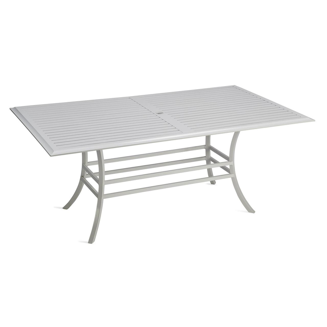 Malibu Outdoor Dining Table