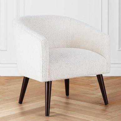 Siberia Chair