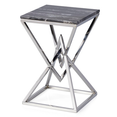 Provo Accent Table