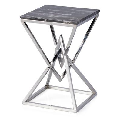 Provo Accent Table