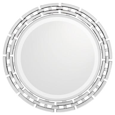 Forza Mirror