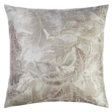 """Madeira Pillow 24"""""""