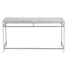 Vincente Console Table