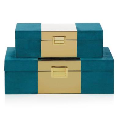Essex Box - Set of 2