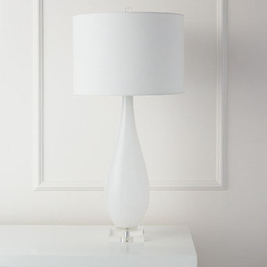 Serena Table Lamp