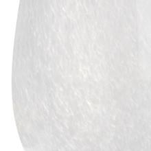Serena Table Lamp