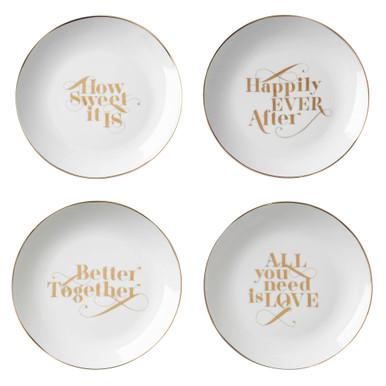 Better Together Plates