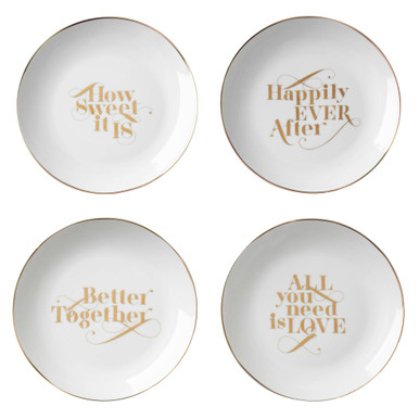 Better Together Plates