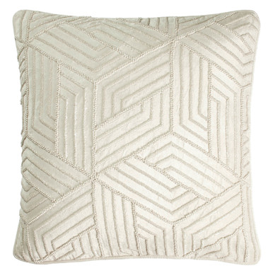 Avery Pillow 22""