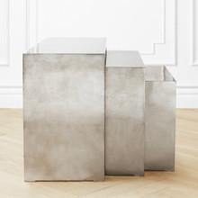 Astair Nesting Tables