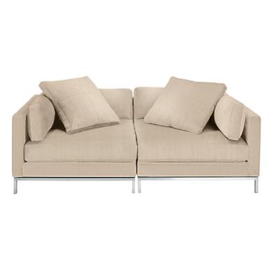 Ventura Sofa - 2 PC