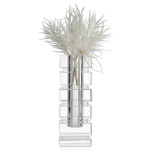 Rockford Vase