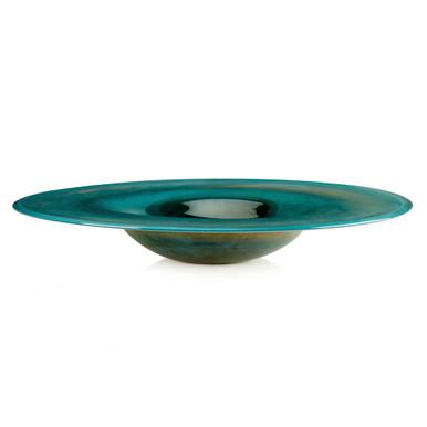 Amelia Bowl