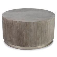 Aldon Coffee Table