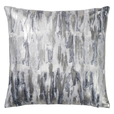 "Avanti Pillow 22"""