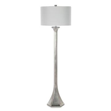 Daphne Floor Lamp