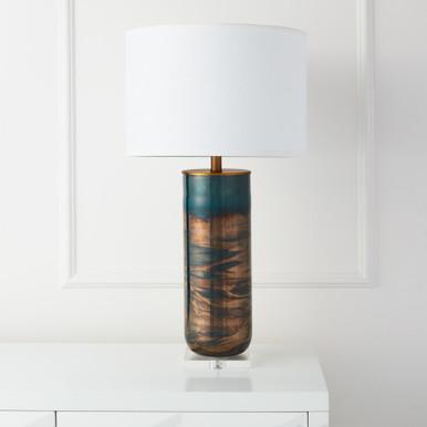 Orin Table Lamp