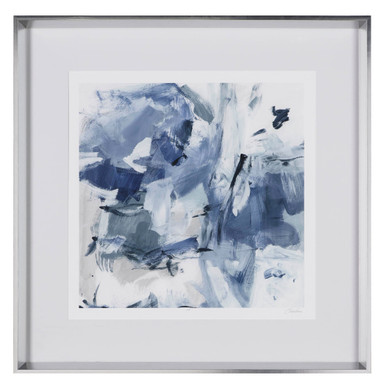 Winter Air 1 - Limited Edition