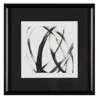 Linear Expression 3 - Limited Edition