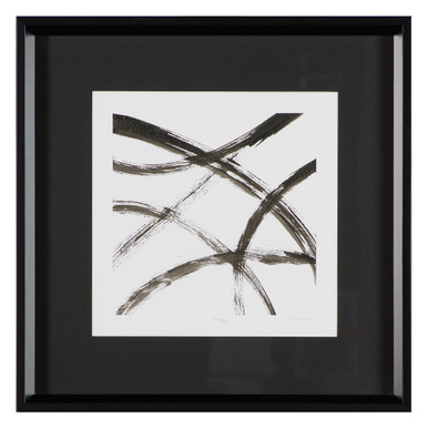 Linear Expression 7 - Limited Edition