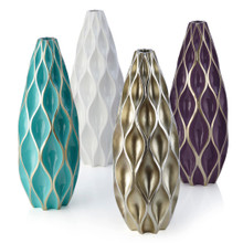 Sequence Vase