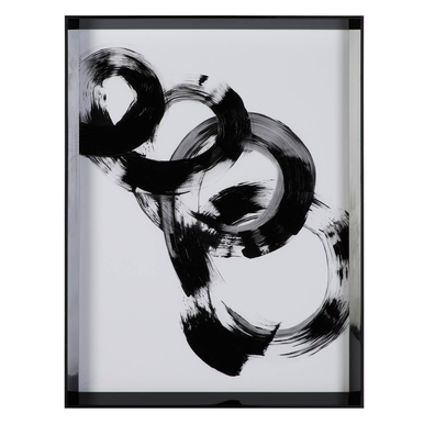 Dynamic Spiral 1