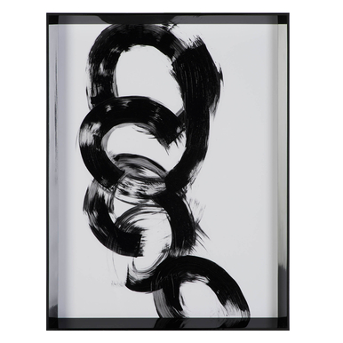 Dynamic Spiral 2