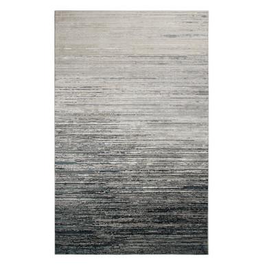 Giza Rug - Grey