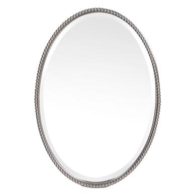 Alexis Mirror