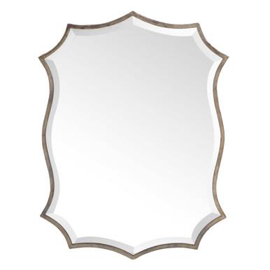 Brooke Mirror